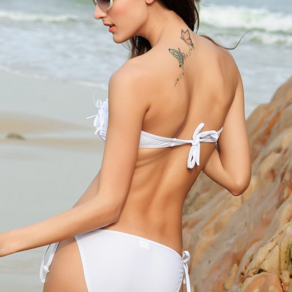 199d2f55b02 White Bikinis For Sale<meta name=