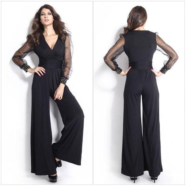 f3b7bbd09d Dressy Jumpsuits Evening Wear meta name