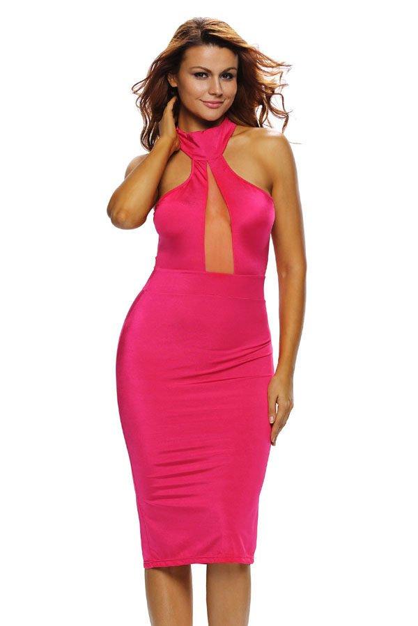 Cheap Evening Dresses (1)