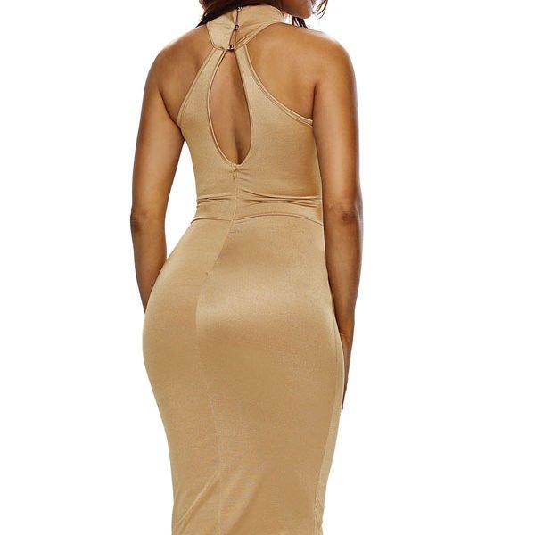 Sexy evening dresses cheap
