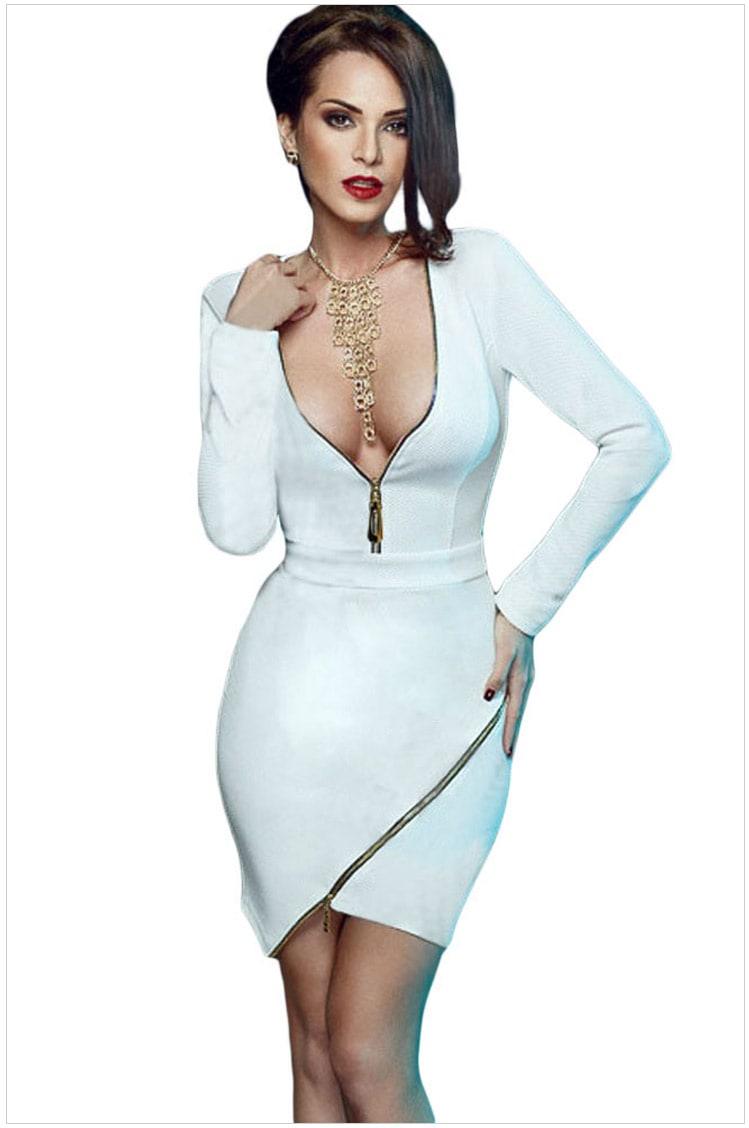b6effd3acefbf Sexy Club Dresses Online | Saddha