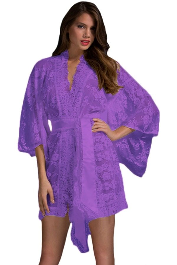 Girl's Pajamas on Sale. Need fun pajamas for your favorite girl, but have a tight budget? Shop the girls sale section at ragabjv.gq It is full of cheap girls pajamas as well as fluffy bathrobes, cute slippers, and more. Quantities and sizes are extremely limited. We add to this section frequently.