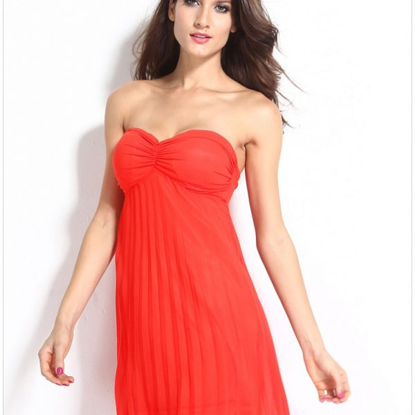 Cheap Sexy Cocktail Dresses 121