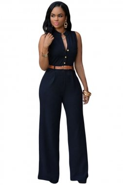 Shop jumpsuits for women on sale with wholesale cheap price and fast delivery, and find more womens sexy & cute dressy jumpsuits, rompers & bulk jumpsuits online with drop shipping. search 1.