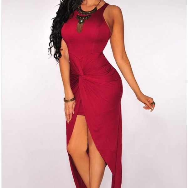Women Sexy Inexpensive Evening Elegant Cocktail Dresses - Online ...