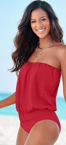 62977abc28 Swimsuits   Cover Ups Archives - Online Store for Women Sexy Dresses ...