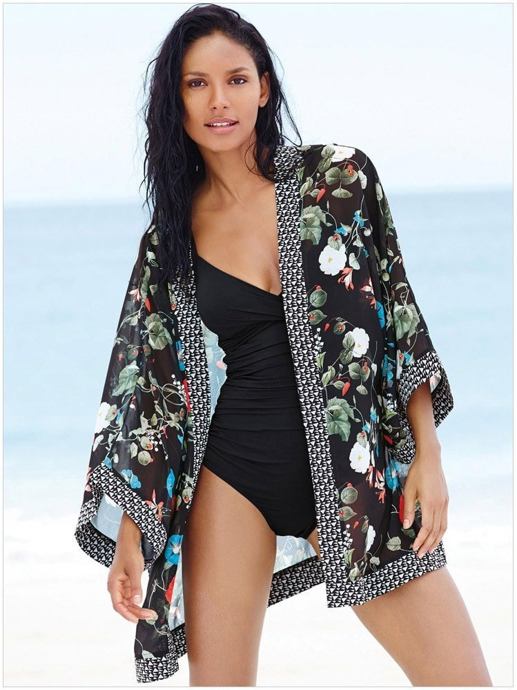 Shop eBay for great deals on Cover-Up Swimwear for Women. You'll find new or used products in Cover-Up Swimwear for Women on eBay. Free shipping on selected items.