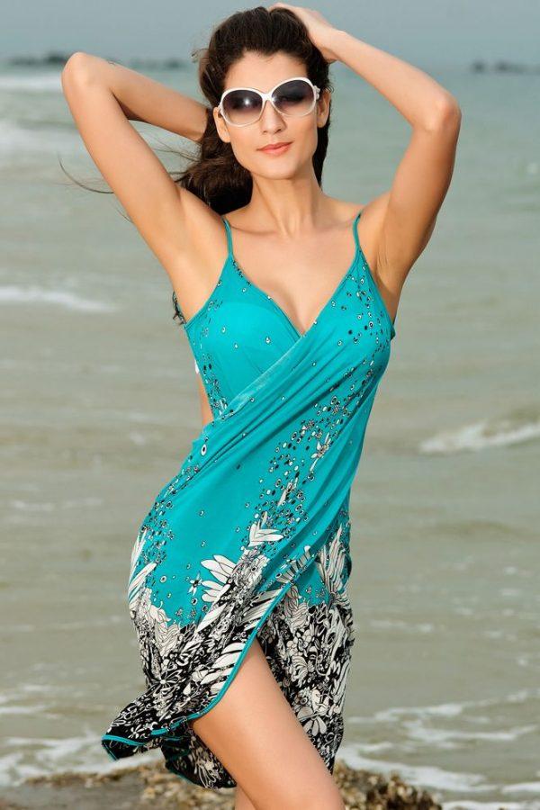 1d5706f427 Summer Beach Sexy Girl Swim Coverups - Online Store for Women Sexy ...