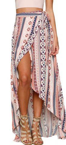 Sexy Women Summer Beach Long Sarong Wrap