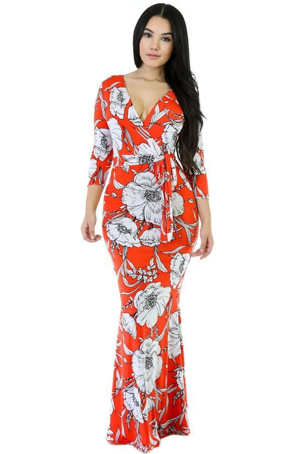 liveblog.ga: Shop Maxi dresses - Party dresses - women - online at great prices and with fast delivery. Choose from a wide range of new arrivals every day.