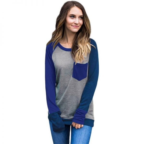 0efb16021ece9 Buy full sleeves tops for womens - 57% OFF! Share discount