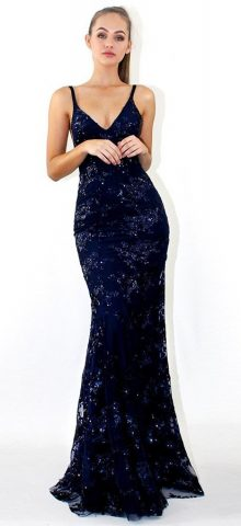 8f101ef0c93 Prom   Homecoming Archives - Page 9 of 15 - Online Store for Women ...