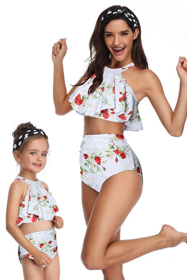 0a5922e16 Mother Daughter Bikini with free shipping and over 65% OFF meta name ...