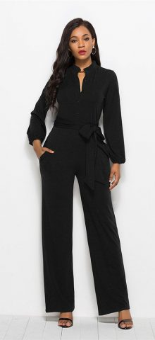 8f46faf1a5399 Jumpsuits, Rompers & Overalls Archives - Page 4 of 16 - Online Store ...
